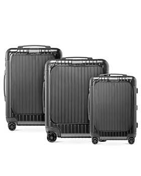 Rimowa - Essential Sleeve Case Collection