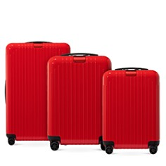 Rimowa - Essential Lite Case Collection