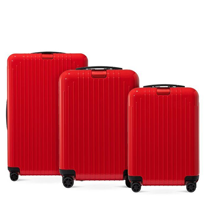 Rimowa - Essential Lite Case Collection