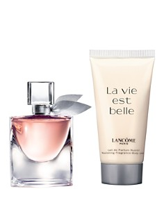 Lancôme - Gift with any $125 Lancôme fragrance purchase!