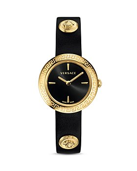 Versace - Medusa Stud Icon Watch, 28mm