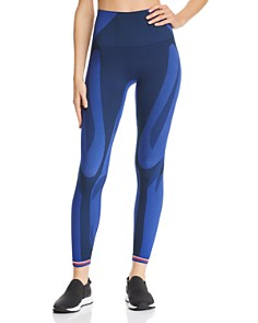 LNDR - All Seasons High-Rise Leggings