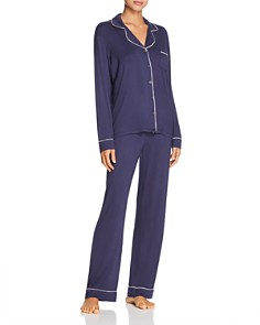 UGG® - Lenon Long PJ Set