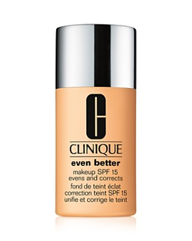 Clinique - Even Better Makeup SPF 15