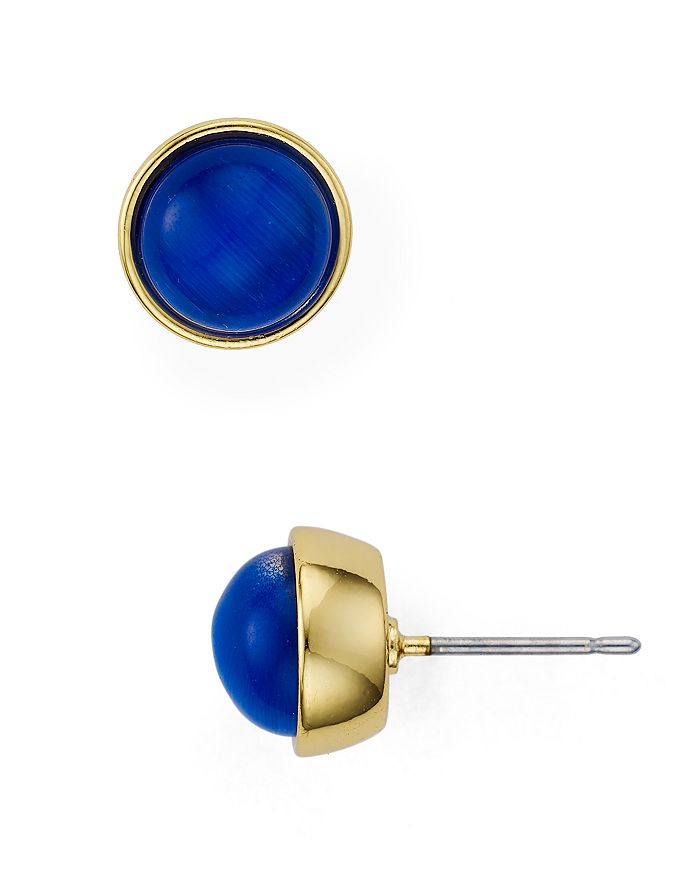 kate spade new york - Sparkle Stud Earrings