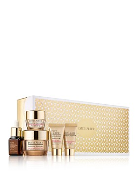 Estée Lauder - Revitalize + Refine Gift Set for Smoother Radiant Skin ($74 value)