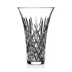 Waterford - Lismore Flared Vase - 100% Exclusive