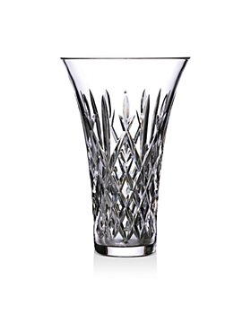 Waterford - Lismore Flared Vase - 100% Exclusive