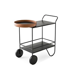 Calligaris - Giro Bar Trolley