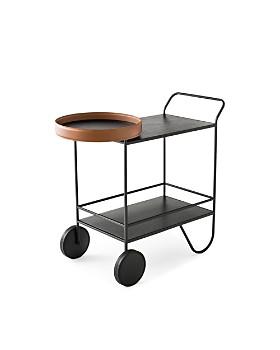 Calligaris - Giro Bar Trolley