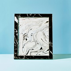 Addison Ross - Marble Frames