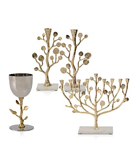 Michael Aram - Botanical Leaf Collection