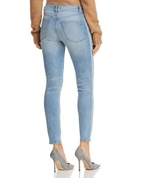 DL1961 - Florence Ankle Skinny Jeans in Saltillo