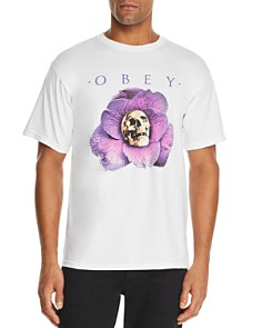 OBEY - Awakening Graphic Tee