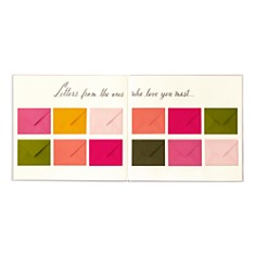 kate spade new york - Baby Girl First Year Book