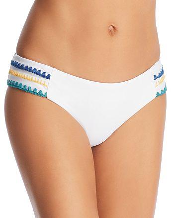 Soluna - Summer Dreams Side Tab Bikini Bottom
