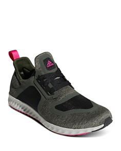Adidas - x Clima Women's Edge Lua Running Sneakers