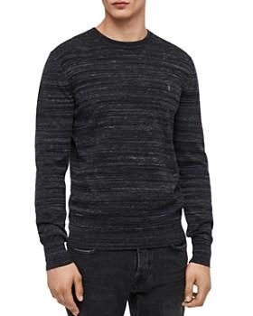 ALLSAINTS - Marlo Crewneck Sweater