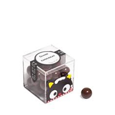 Sugarfina - Sugarfina x Sanrio Chococat Chocolate Caramels
