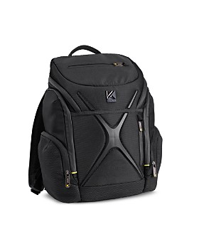 Kevlar - Modulus Pioneer Backpack