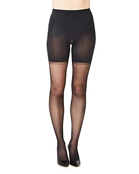 SPANX® - Firm Believer Sheer Tights