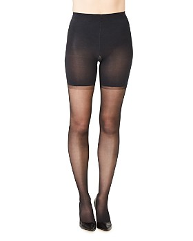 f8bc801a9 SPANX® - Firm Believer Sheer Tights ...