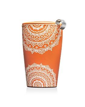 Tea Forte - Kati Cup, Chakra