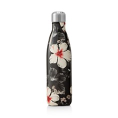 S'well - Night Surf Bottle, 17 oz.