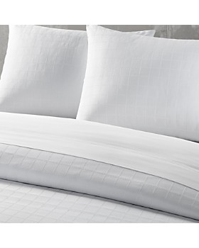 Calvin Klein - Allison Bedding Collection