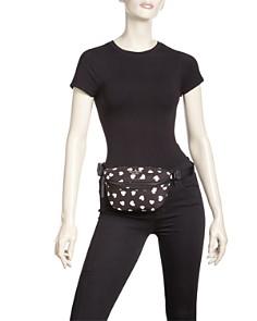 kate spade new york - That's The Spirit Belt Bag