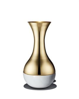 ANNA new york - Dual Vase