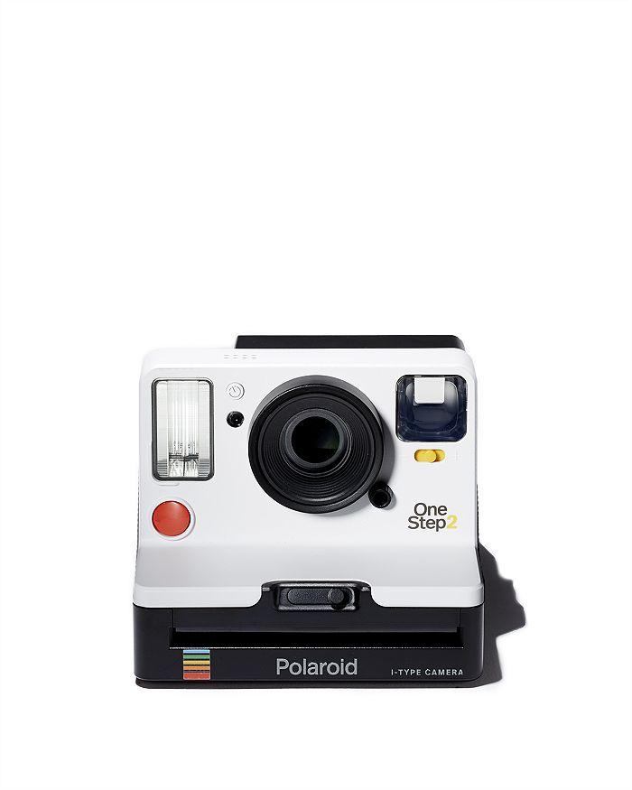 Polaroid Originals - OneStep2 Camera