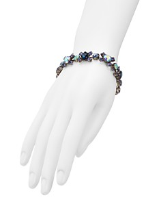 Sorrelli - Perfect Harmony Bracelet