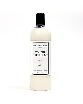The Laundress - Whites Detergent by The Laundress