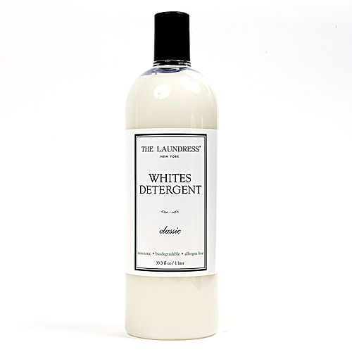 The Laundress - Whites Detergent by