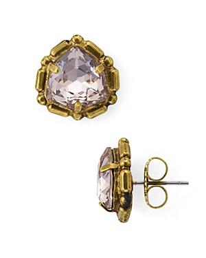 Sorrelli Primula Stud Earrings