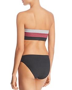 Soluna - Hometown Tube Bikini Top & Hometown Bikini Bottom
