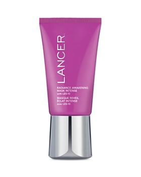 LANCER - Radiance Awakening Mask Intense