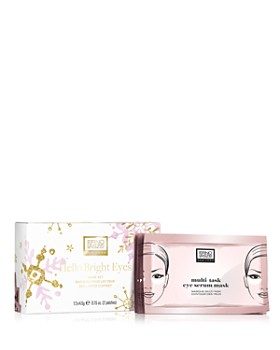 Erno Laszlo - Hello Bright Eyes Mask Set