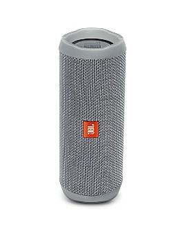 JBL - Flip 4 Bluetooth Speaker