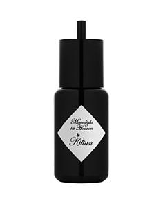 Kilian - Moonlight in Heaven Eau de Parfum 1.7 oz. Refill Set