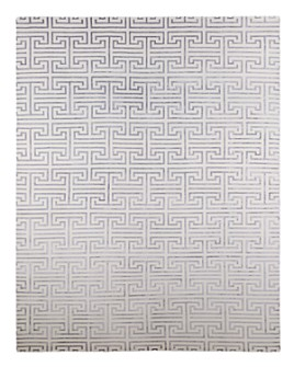 Bloomingdale's - Surrey Hand-Knotted Area Rug Collection