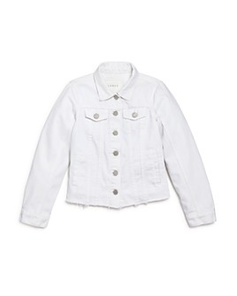 BLANKNYC - Girls' Denim Jacket - Big Kid