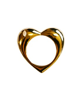 Jules Smith - Amor Ring