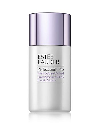 Estée Lauder - Perfectionist Pro Multi-Defense UV Fluid SPF 45