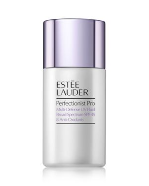 estee lauder perfectionist pro with spf 45