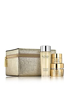 Estée Lauder - Re-Nutriv Ultimate Eye Gift Set ($225 value)