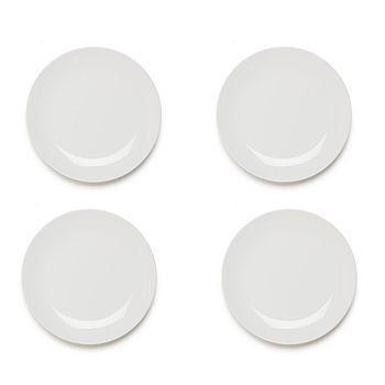 Hudson Park Collection - Coupe Salad Plate, Set of 4 - 100% Exclusive