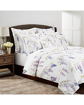 Schlossberg - Aurelie Blanc Bedding Collection