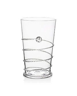 Juliska - Juliska Amalia Highball Glass